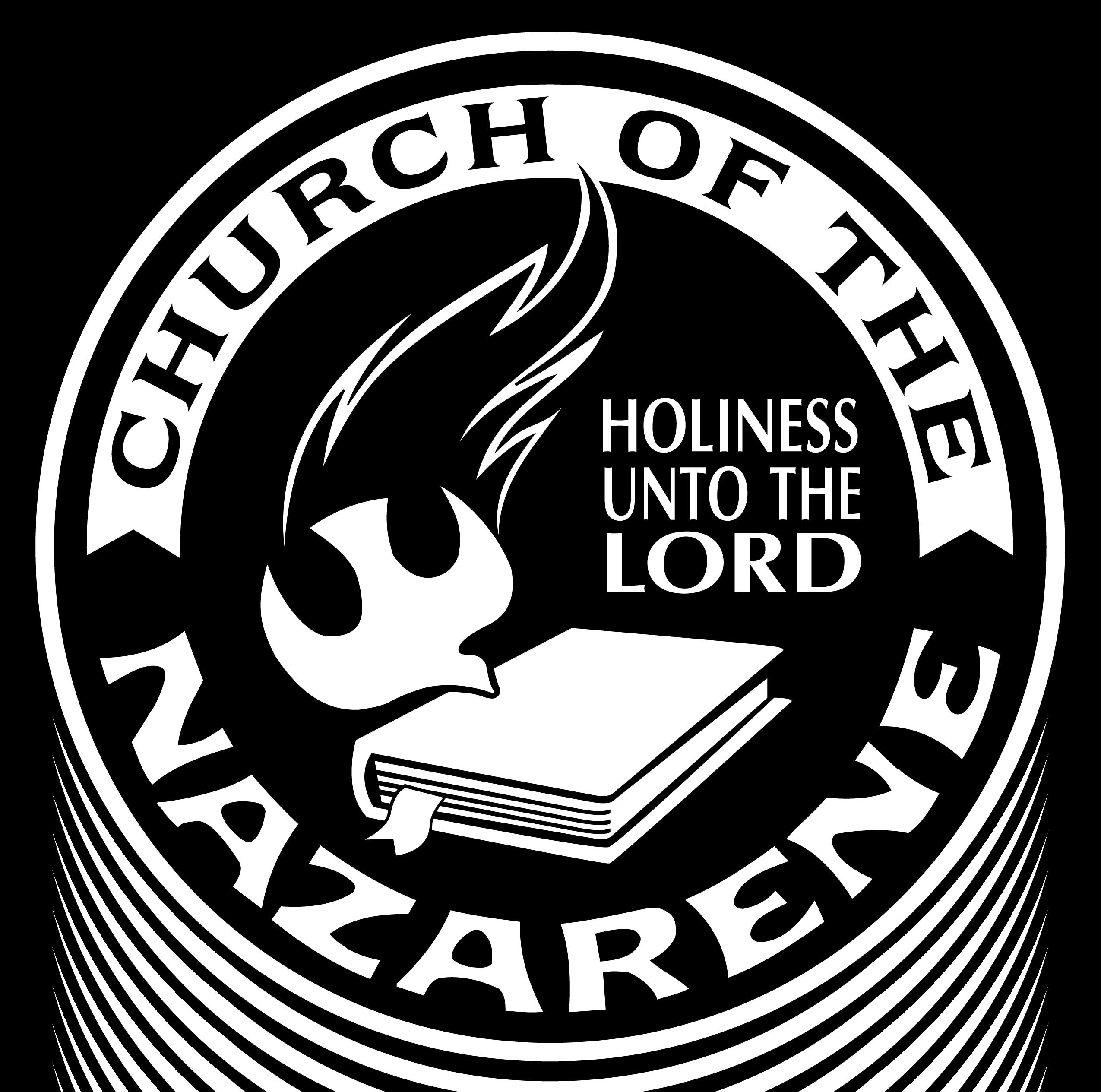 Nazarene Seal
